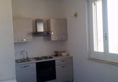 Casa Vacanze Appartamento Ellumara 2